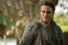 09/08/2015 : WOODY ALLEN - Irrational Man