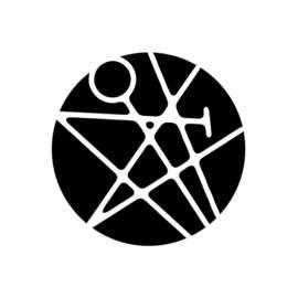 ISZOLOSCOPE Coalescaremonium 2016