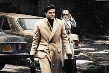 21/05/2015 : J.C. CHANDOR - A Most Violent Year