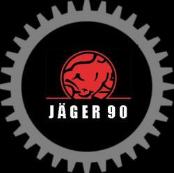 JäGER 90
