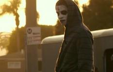 16/11/2014 : JAMES DEMONACO - The Purge: Anarchy