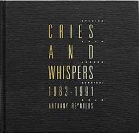 JAPAN Cries And Whispers (1983-1991)