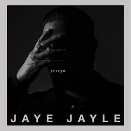 JAYE JAYLE PRISYN
