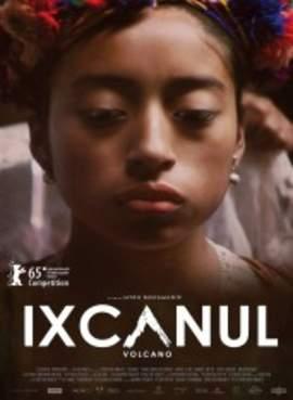 FILMFEST GHENT 2015 Jayro Bustamante: Ixcanul
