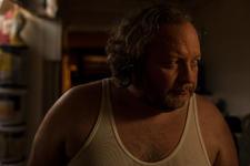 17/10/2014 : DAVID LAMBERT - Je Suis A Toi (FilmFest Ghent 2014)