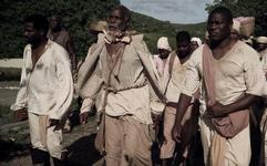 22/01/2014 : JEROEN LEINDERS - Tula, The Revolt