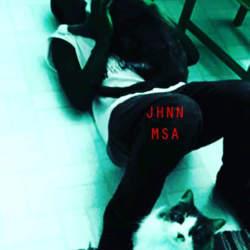 18/04/2020 : JHNN - An Interview With Canadian DJ/Multi-Instrumentalist JHNN