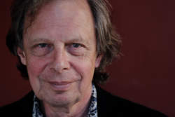 30/03/2020 : JOE BOYD - Producer of Pink Floyd, Nick Drake, Nico, R.E.M, talks about the years of experience and his coming book.