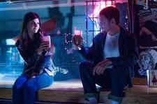 28/05/2015 : JOE DANTE - Burying The Ex