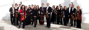 06/02/2016 : JOHANN SEBASTIAN BACH - The Brandenburg Concertos (Hofkapelle München, Antwerpen, deSingel, 04/02/2016)