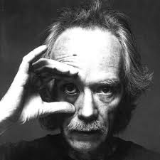 06/11/2014 : JOHN CARPENTER - I'm encouraged for the future.