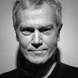 31/05/2011 : JOHN FOXX - Thirty years ago there were perhaps six or seven interesting bands or musicians – now there are many more.