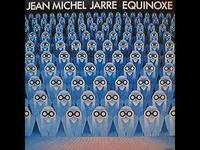07/08/2015 : JOHN R. MIRLAND - Ten Albums That Changed My Life