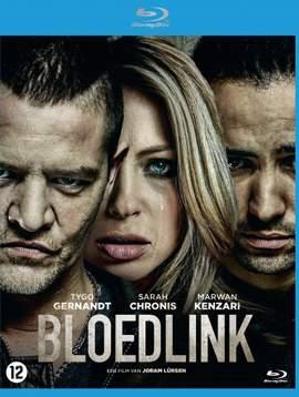 22/02/2015 : JORAM LURSEN - Bloedlink