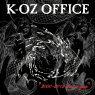 K-OZ OFFICE 2000-2012 was a gas