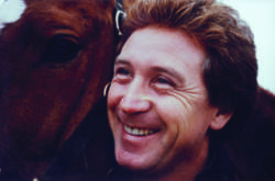 15/06/2019 : KENNEY JONES - 'There's always an element of doubt in anything you do'