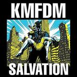 NEWS: KMFDM back with brand new EP