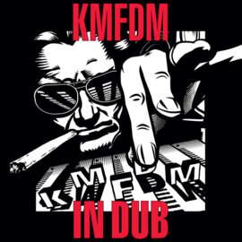 KMFDM In Dub