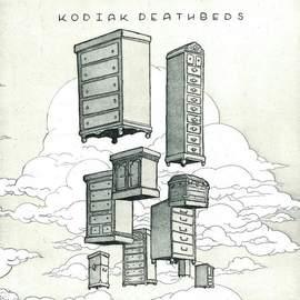 KODIAK DEATHBEDS Kodiak Deathbeds