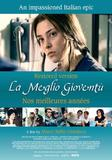 NEWS: La meglio gioventù back in the theatres with restored version