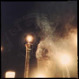 LA MUERTE EViL (live at the AB)