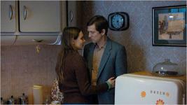 24/10/2014 : CEDRIC ANGER - La Prochaine Fois Je Viserai Le Coeur (FilmFest Ghent 2014)