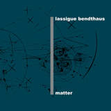 NEWS: Lassigue Bendthaus album on Mecanica Records.