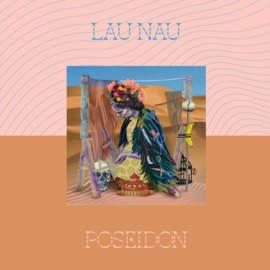 30/11/2017 : LAU NAU - Poseidon