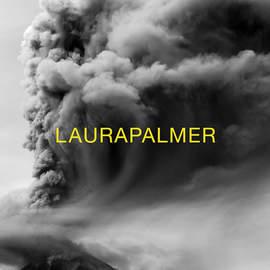 LAURAPALMER Laurapalmer 12'