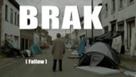 FILMFEST GHENT 2015 Laurent Van Lancker: Fallow (Brak)