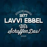 NEWS: Lavvi Ebbel releases new single