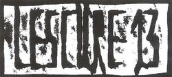 29/09/2013 : LESCURE 13 - The plan is to release something, but which format, content etc is still unknown.