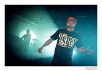 LESCURE 13 - BIMfest 2013, Trix Antwerp, Belgium
