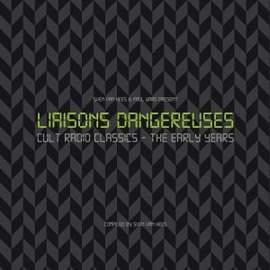 VARIOUS ARISTS Liasons Dangereuses