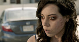 08/09/2015 : JEFF BAENA - Life After Beth