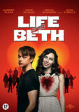 NEWS: Life after Beth out on Universal