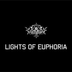 30/07/2012 : LIGHTS OF EUPHORIA - ...becoming a father, aging and all that, has given me a broader pallet of experiences to write about