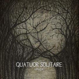LINGOUF Quatuor Solitaire