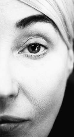 19/10/2020 : LISA GERRARD (DEAD CAN DANCE) - 'I love the innocent dangers that can be experienced in musical performance...'