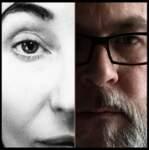 17/05/2021 : LISA GERRARD & JULES MAXWELL - Burn