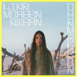 17/05/2019 : LISA MORGENSTERN - Chameleon