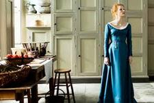 26/03/2015 : LIV ULLMANN - Miss Julie