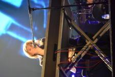 11/10/2013 : CLOé + LYLAC - Live at the Botanique, 10/10/2013, Brussels, Belgium