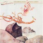 07/07/2015 : LUC VAN ACKER - Ten albums that changed my life!