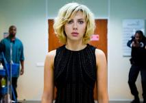 01/12/2014 : LUC BESSON - Lucy