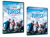 NEWS: Lumière releases Turist on both Blu-ray and DVD