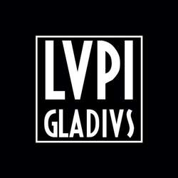 """20/06/2016 : LUPI GLADIUS - We can say that we're living the """"death of Europe"""" and there is nothing that we can do about it."""