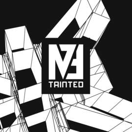 M73 Tainted