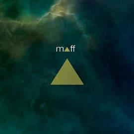 15/10/2015 : MAFF - Maff