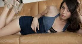 11/02/2014 : MAGGIE CAREY - The to do list